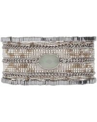 Hipanema - Eternity Bracelet - Lyst