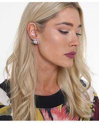 Vivienne Westwood - Mayfair Earrings - Lyst