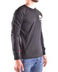 Evisu - T-shirt - Lyst
