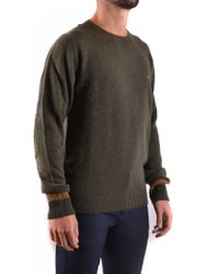 Harmont & Blaine - Sweater - Lyst