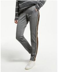 Second Female - Halina Trousers - Lyst