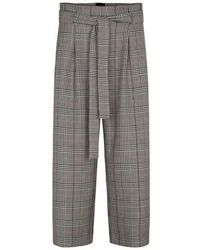 Second Female - Camber Trousers - Lyst