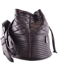 5492695dfc Women s Armani Jeans Shoulder bags Online Sale
