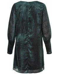 Numph - Elisha Dress - Lyst