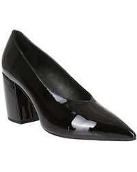 Jeffrey Campbell - Court Shoes & High Heels For Women On Sale - Lyst