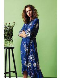 Numph - Huali Dress - Lyst