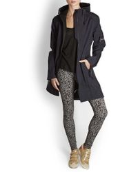 Ilse Jacobsen - Waterproof Raincoat - Lyst