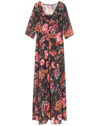 Hipanema - Ravy Maxi Dress - Lyst