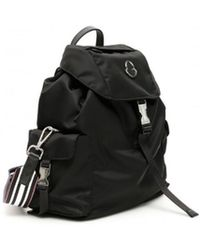 4ea466b29e69 Lyst - Moncler George Backpack in Green