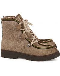 Penelope Chilvers - Incredible Snow Boot - Lyst