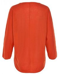 Part Two - Hidoo Paprika Sweater - Lyst