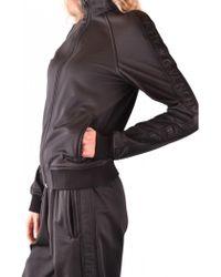 Givenchy - Sweatshirt - Lyst