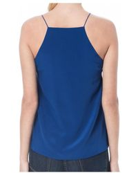 Cami NYC - Charlie Cdc Camisole - Lyst