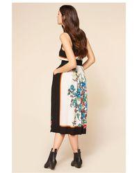 Idano - Tiramisu Dress - Lyst