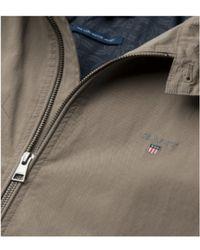 GANT Curlington Jacket