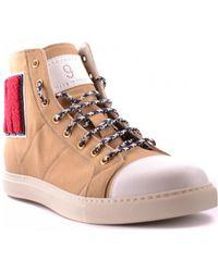 Marc Jacobs - Shoes Pr1347 - Lyst