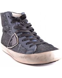 Philippe Model - Shoes - Lyst