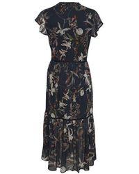 Part Two - Landea Dress - Lyst