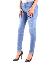 Dondup - Jeans - Lyst
