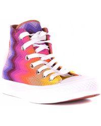 Missoni - Shoes - Lyst