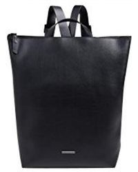 Uri Minkoff - Marco Leather Backpack - Lyst