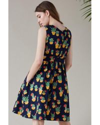 Emily and Fin - Lucy Dress - Lyst