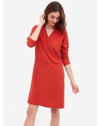 Hartford - Regard Dress - Lyst