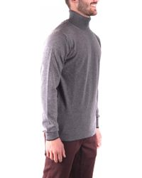 Jacob Cohen - Sweater - Lyst