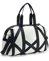 7af27b37e4 Lyst - Women s Under Armour Totes and shopper bags Online Sale
