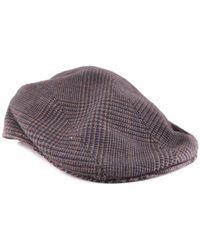 Altea - Hat - Lyst
