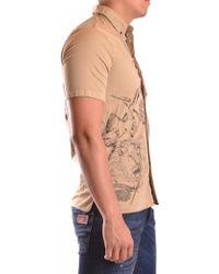 DSquared² - Shirt - Lyst