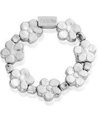 ChloBo - Blossom Ring - Lyst