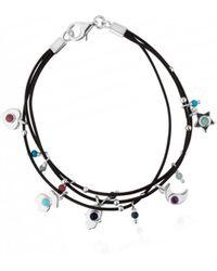Tous - Bracelet Super Power - Lyst