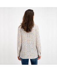 Denham - Adventure Shirt - Lyst