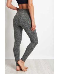Beyond Yoga Spacedye Take Me Higher Long Legging