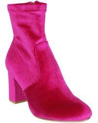 Steve Madden - Boots For Women - Lyst