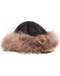 Woolrich - Hat - Lyst