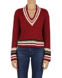 Dondup - Clothing For Women - Lyst
