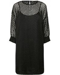 Part Two - Manel Dress - Lyst