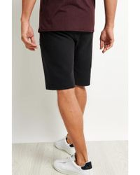 Champion - Reverse Weave Long Shorts - Lyst