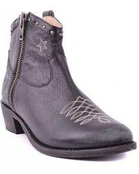 Mr. Wolf - Shoes Mr. Wolf Pr505 - Lyst