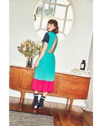 Idano - Amandina Dress - Lyst