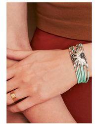Hipanema - Marlowe Bracelet - Lyst