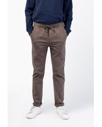 Katin - Stand Pant - Lyst