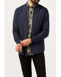 FairPlay - Rogan Shirt - Lyst