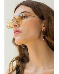 Crap Eyewear - The New Riddim Sunglasses - Lyst