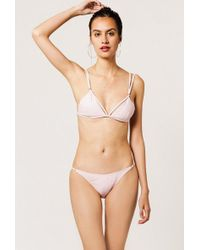 Suboo - Sorbet Fixed Slim Bottom - Lyst