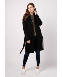 Rudsak - Monso Jacket - Lyst
