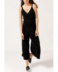 Shaina Mote - Florence Jumpsuit - Lyst
