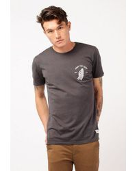 Katin - Pray For Surf Tee - Lyst